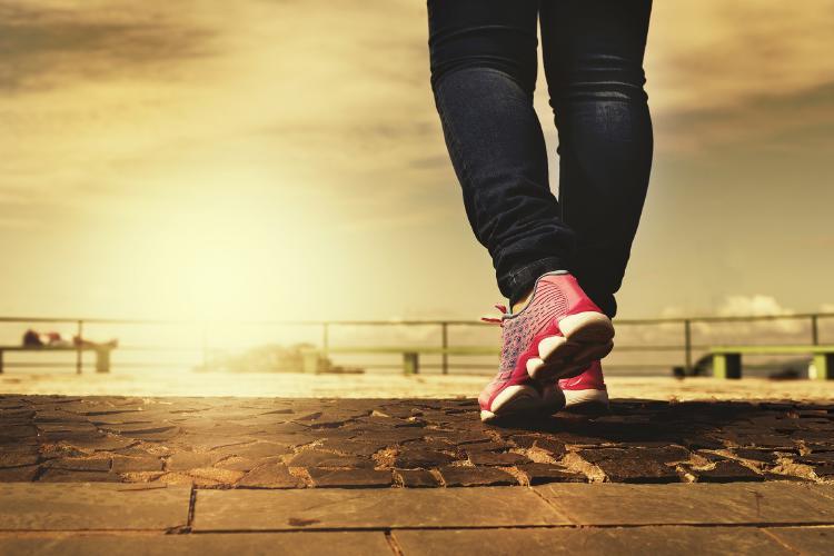 eliminar grasa abdominal y de la cintura