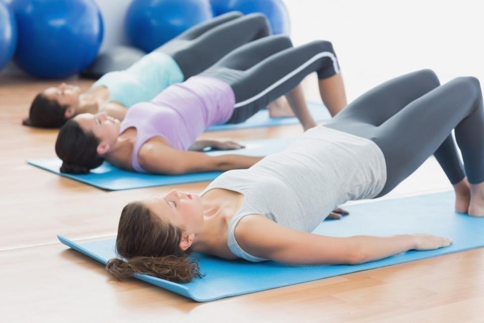 ejercicios- suelo pélvico