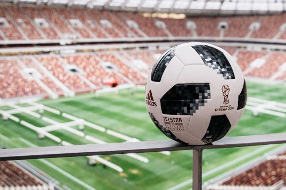 En 2016 se celebró un taller en Moscú, dedicado a presentar la nueva normativa rusa a los representantes de las sedes de la Copa Mundial de la FIFA 2018