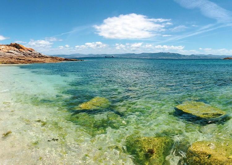 islas-cies-playa