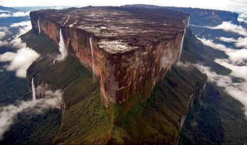 5 maravillas de Brasil que debes ver antes de morir