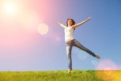 Alimentos alcalinos para recuperar la salud