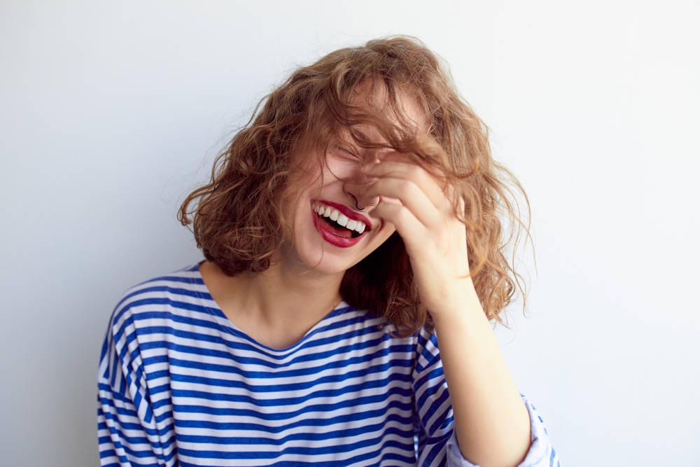 Optimista, curioso y versátil: conoce al eneatipo SIETE