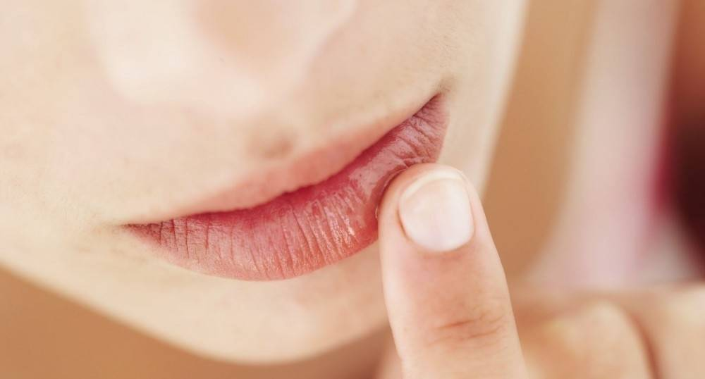 Cómo hacer cosméticos naturales en tu casa
