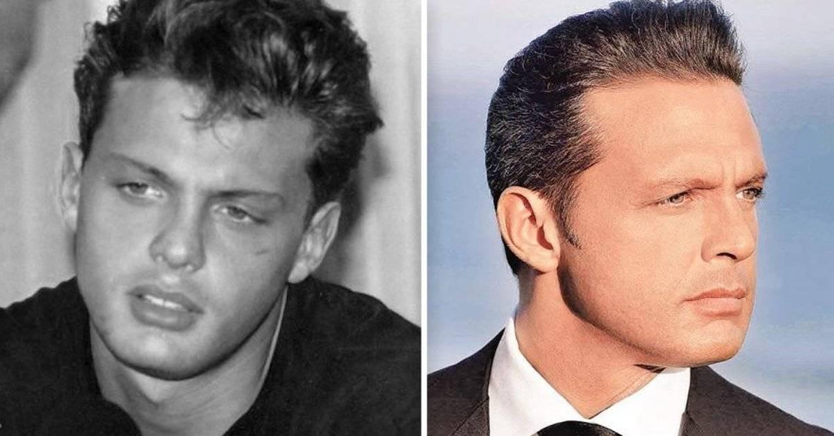 5 famosos que no se sabe con certeza si aún viven o son dobles idénticos