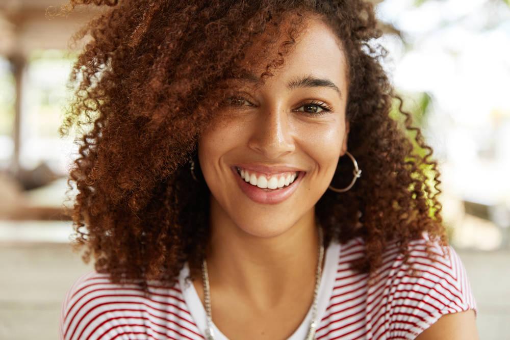 4 arquetipos femeninos que te ayudarán a conectar con tu ciclo menstrual