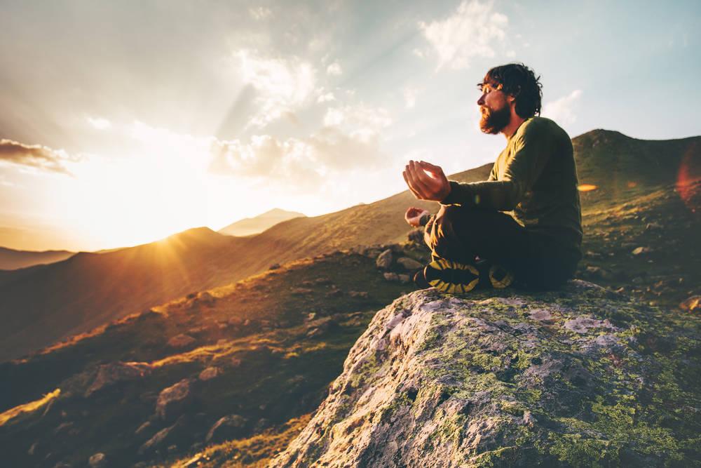 Los 7 rituales esenciales que se valorizan más en tiempos desafiantes