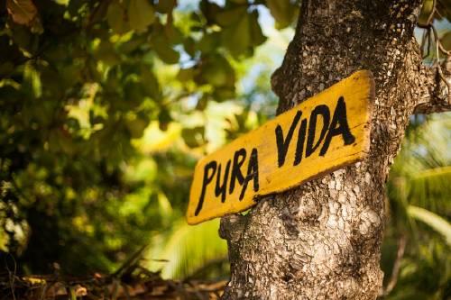 El plan ambiental de Costa Rica que puede convertirse en un modelo mundial