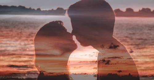 Psicología de la conexión: ¿cómo conectar con una persona desde el corazón?