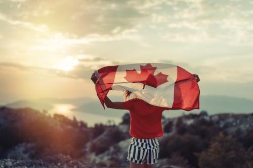 Canadá impulsa la prohibición de plásticos de un solo uso a partir del 2021