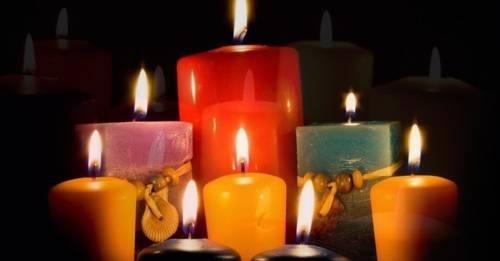 Ritual de cumpleaños para hacer en tu día especial y  que este año se cumpl..
