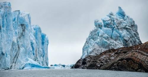 ¿Qué es la Ley de Protección de Glaciares de Argentina y qué pasaría si f..