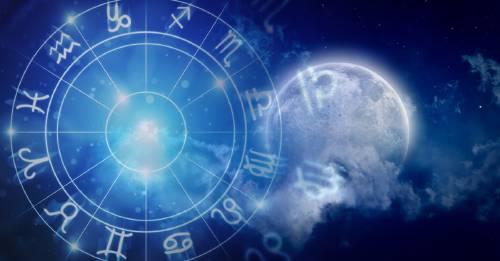 Luna llena en Géminis: todo lo que debes esperar de ella