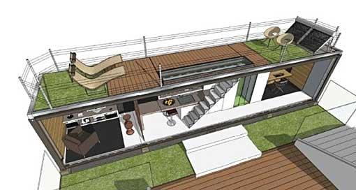 374602-Viviendas-sustentables-Construcciones-bioclimaticas-00