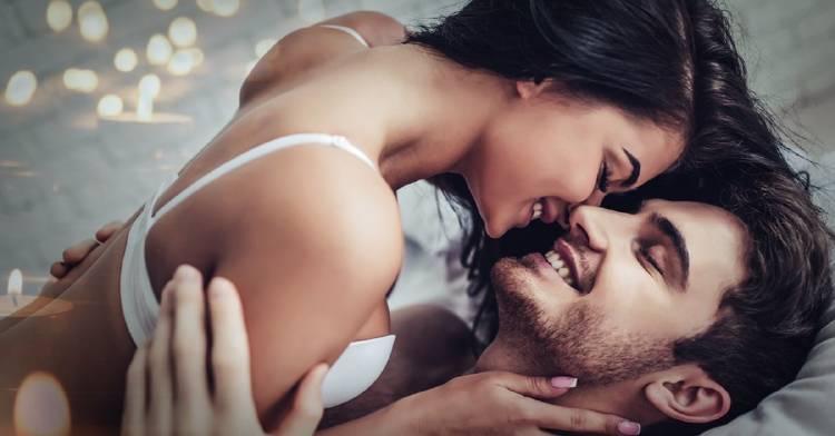6 detalles tontos que pueden mejorar el sexo (y mucho)