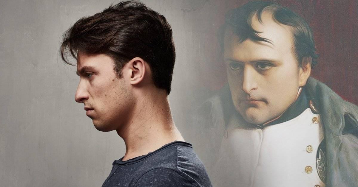 ¿Qué es el complejo de Napoleón y cómo saber si lo sufres?