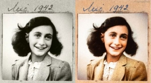 Colorized-Historical-Photos-24