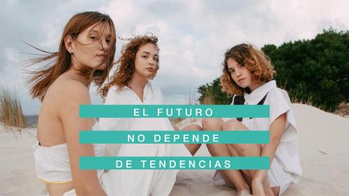 Descubre algunas de las marcas de moda sostenible de América Latina