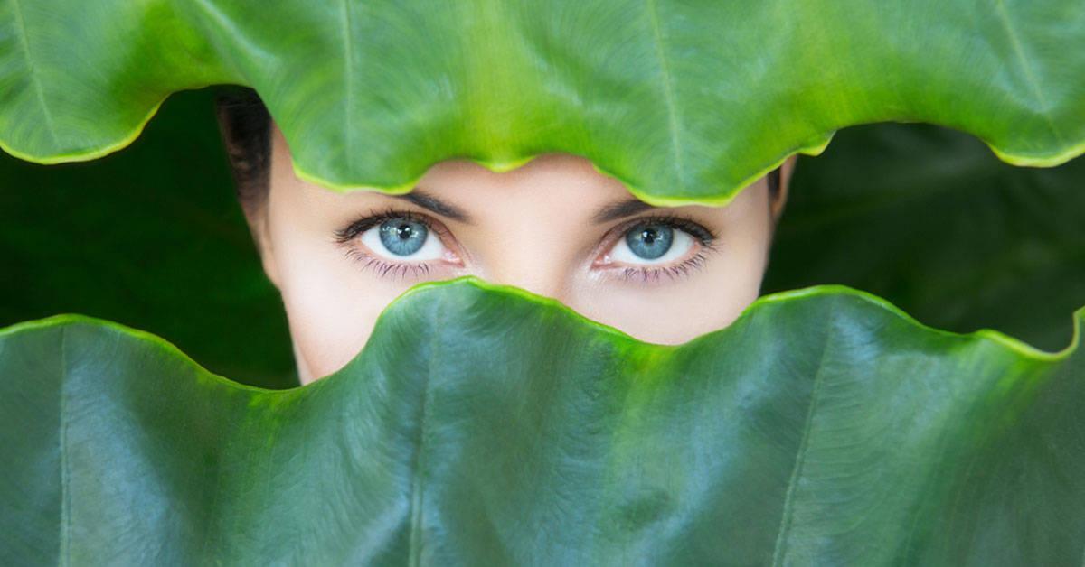 6 opciones para elegir productos de cosmética natural