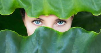 8 marcas de cosmética natural que deberías conocer si quieres volverte ECO