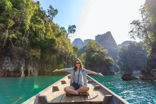 ¿Qué es el turismo sustentable?: Definición y ejemplos