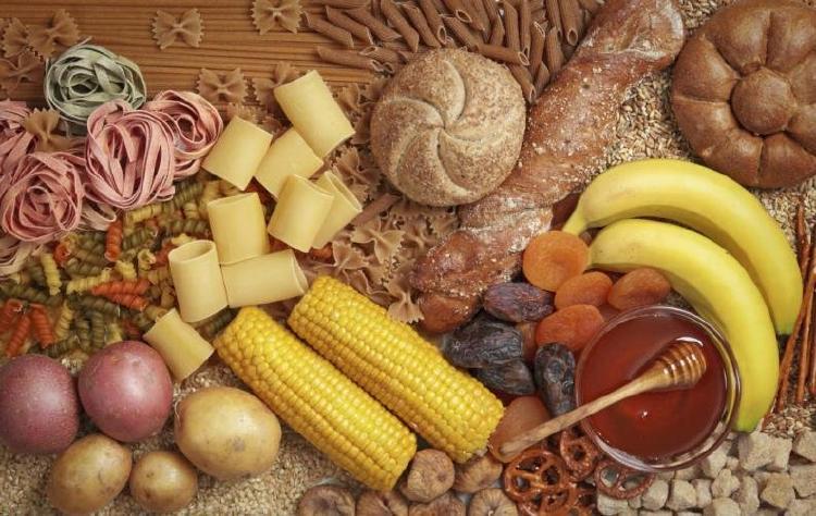 Dieta Keto: qué se come y qué alimentos se deben evitar