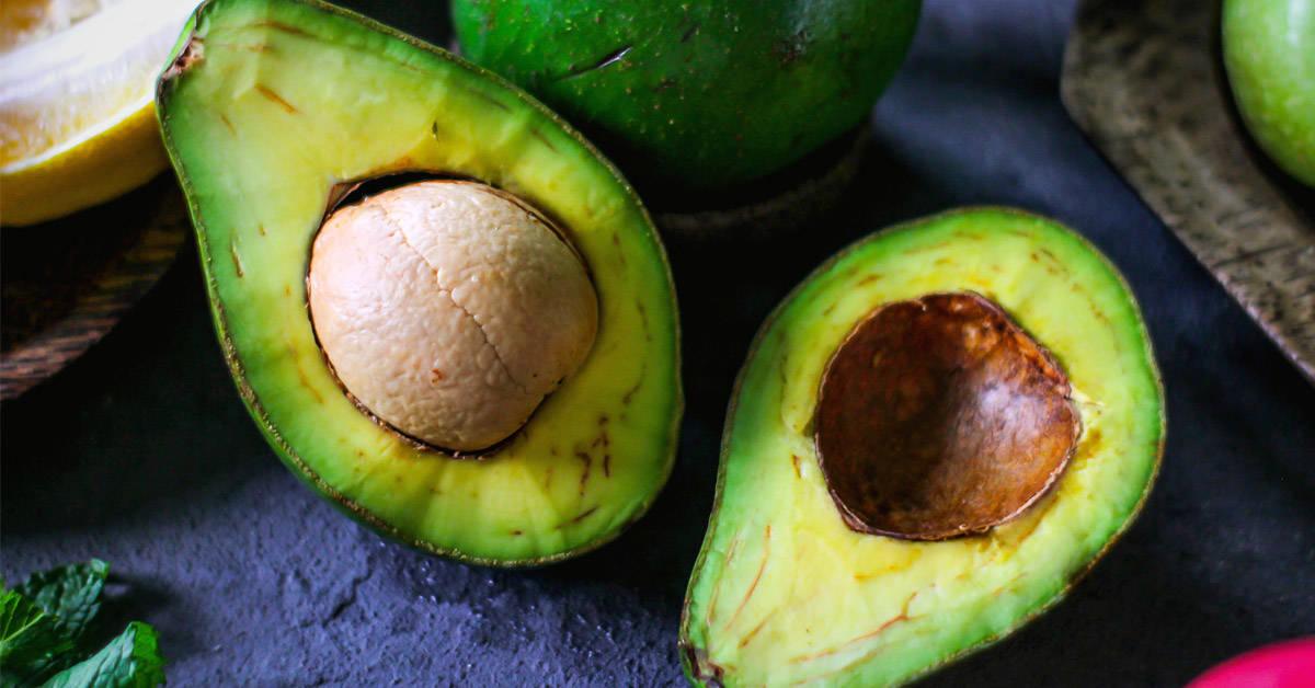 5 alimentos que te ayudarán a reducir la fatiga muscular
