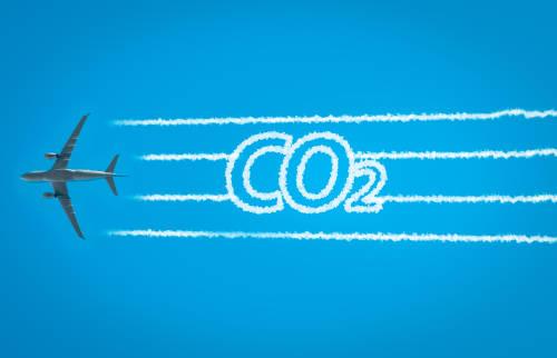 Tankering: el hábito contaminante de las aerolíneas