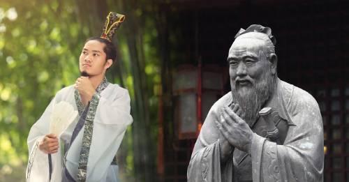 Las mejores 20 Frases de Confucio que te harán reflexionar sobre tu vida