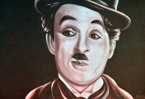 El poema de Charles Chaplin que aún hoy sigue cambiando la vida a quienes lo ..