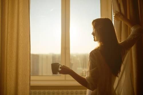 5 cosas que las personas más felices y productivas hacen cada mañana