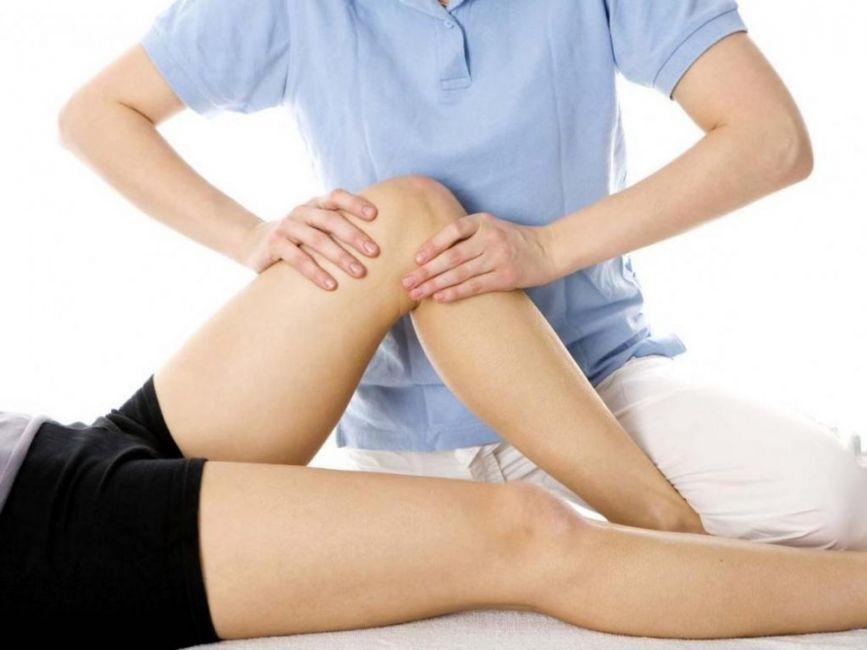 En el desgarro, generalmente la regeneración del tejido muscular tarda 21 días