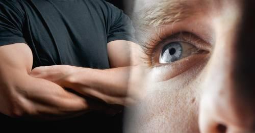 5 formas de demostrar poder a través del lenguaje corporal