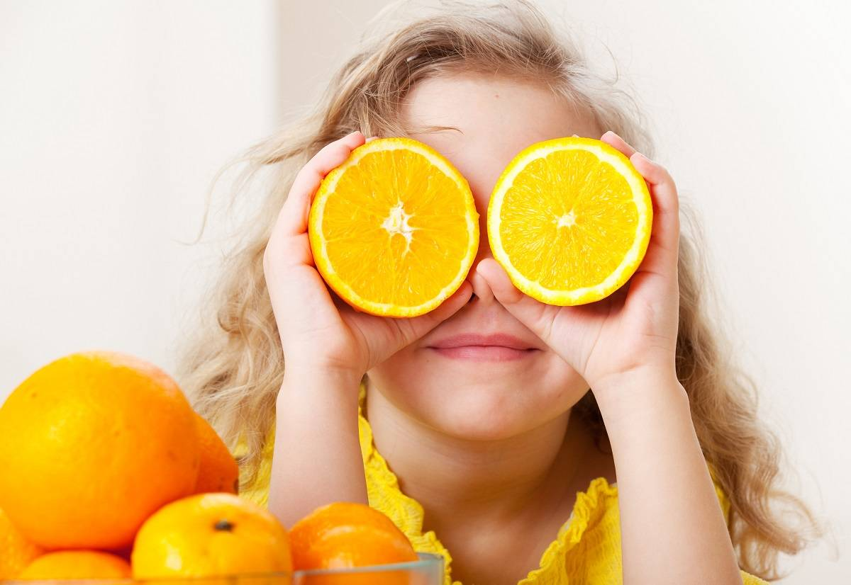 Consejos para preparar viandas saludables para los niños