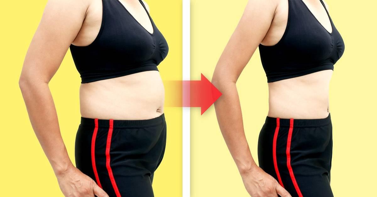 Dieta del ciclo solar: qué es y qué propone para perder peso