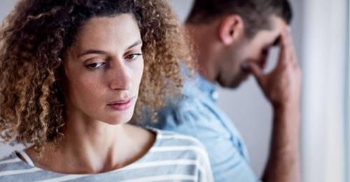 3 formas en que tu ego puede terminar tu relación