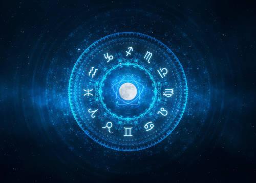 Horóscopo semanal: tendremos que hacernos cargo de los asuntos pendientes