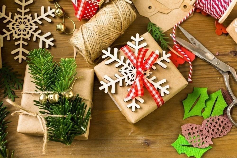 7 claves para una navidad sustentable