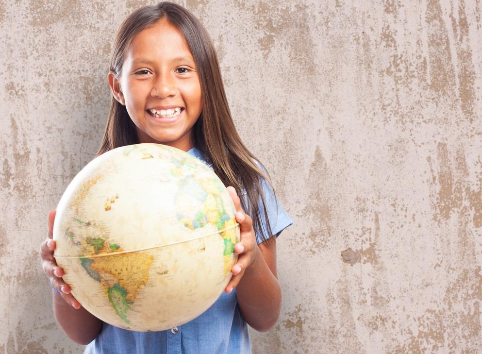 Premios Latinoamérica Verde 2020: serán online y se podrán ver en Bioguía