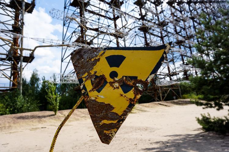 energia-nuclear.jpg