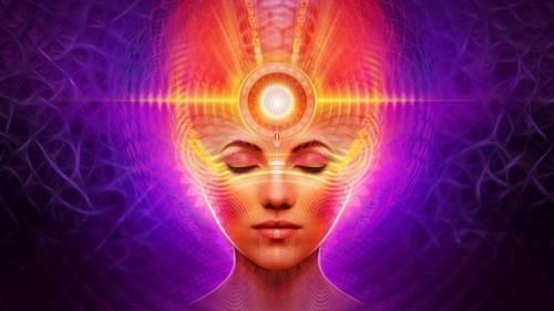 Qué es tu tercer ojo, cómo activarlo y cómo puedes aprovechar su poder