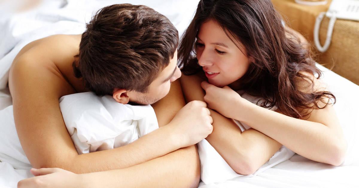 TEST: responde estas preguntas y sabrás si tu relación es tan fuerte como crees