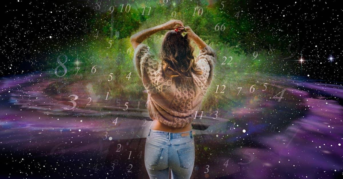 La misión de tu vida: descubre cuál es tu camino de vida según tus números